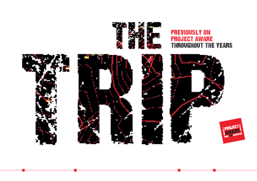 Download Project Aware - The Trip in PDF Format